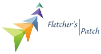 Fletcher's Patch
